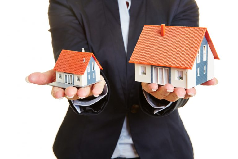 How to get the best home insurance rates.